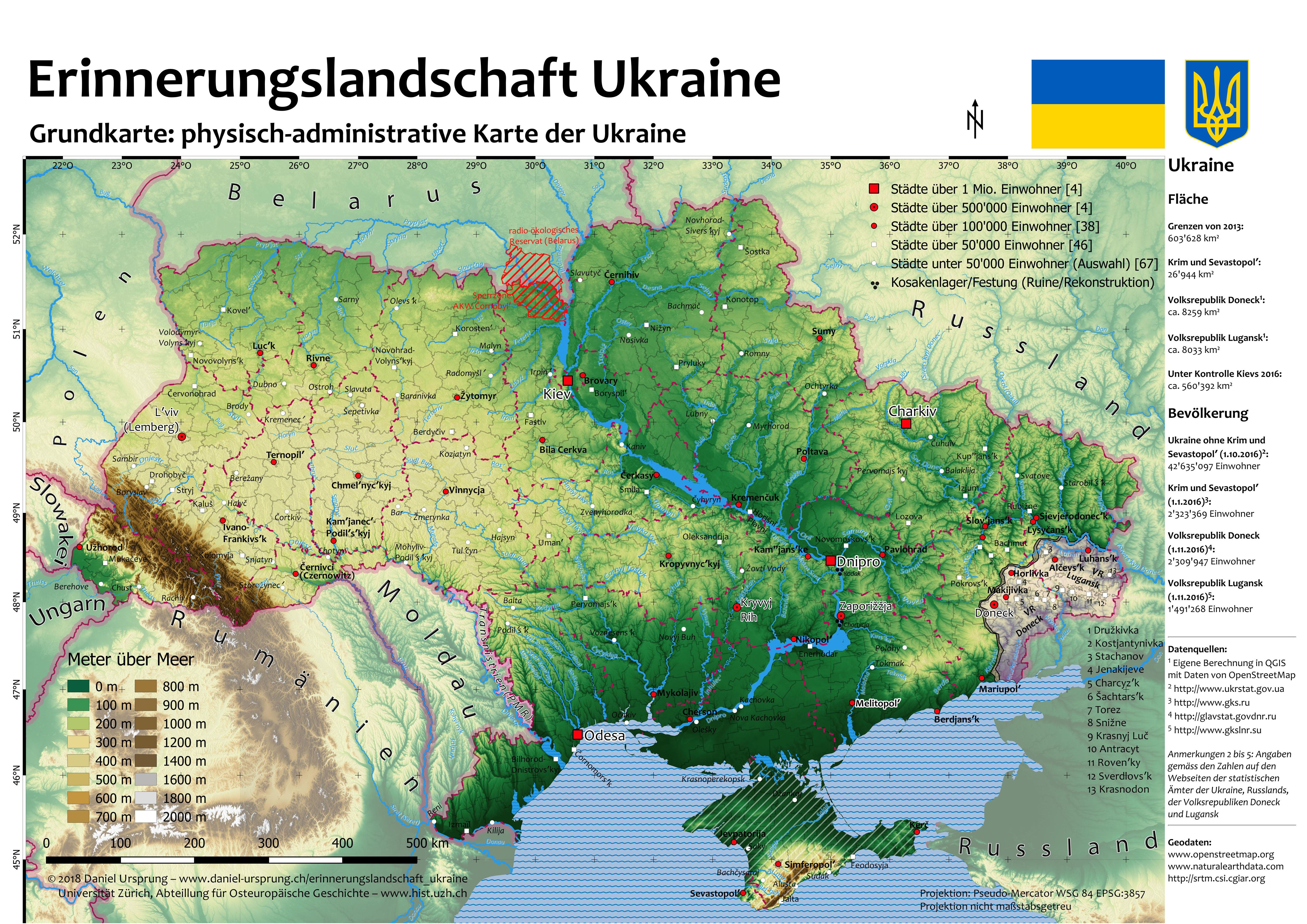 Stalingrad Karte Europa.Erinnerungslandschaft Ukraine Karten Zum Historischen Gedächtnis In