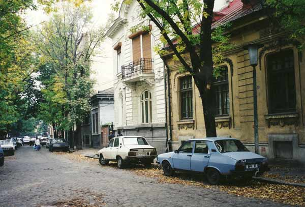 Mutter Heimat in Kiev (Ukraine, Ucraine, Ucraina)